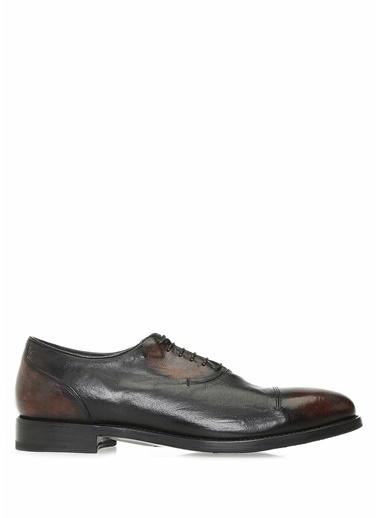 Alberto Fasciani Ayakkabı Gri